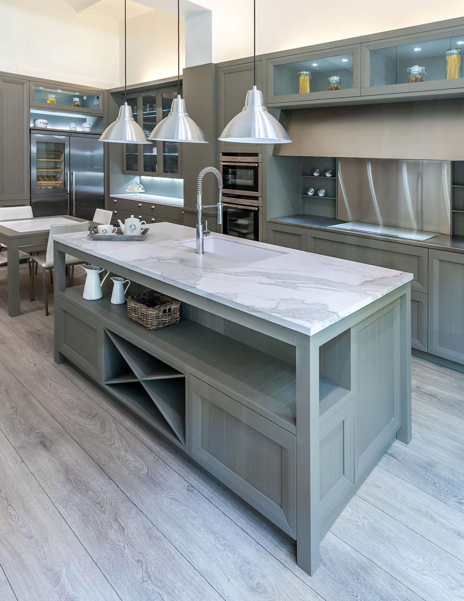 Estatuario-Kitchen