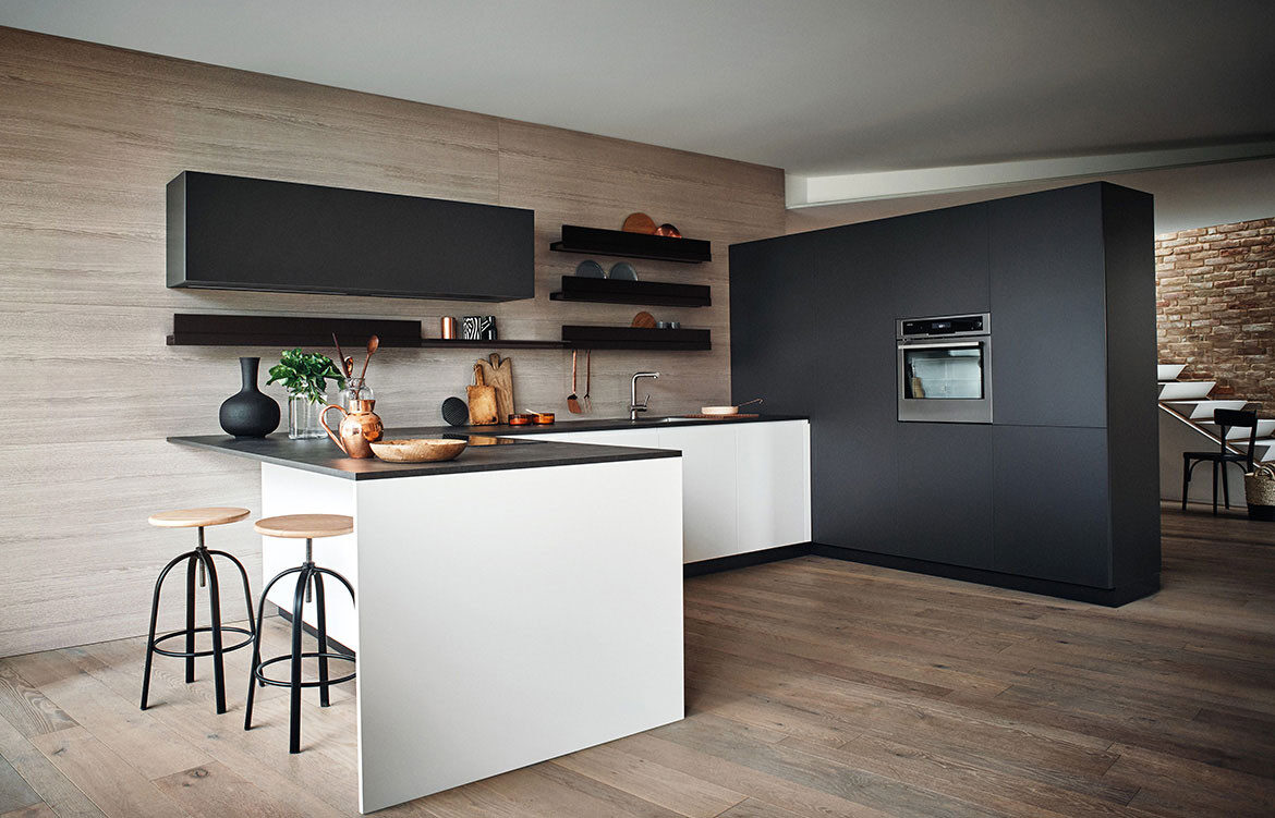 Best Kitchens Brands In The World