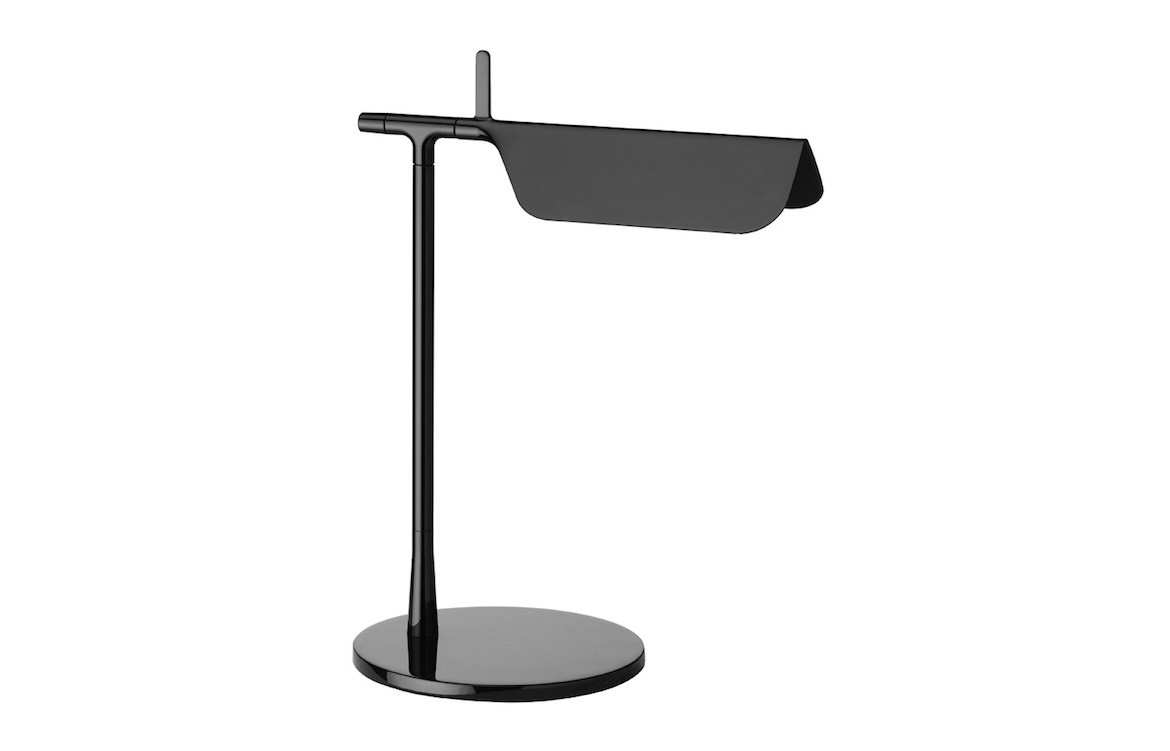 Euroluce Tab T Table Lamp