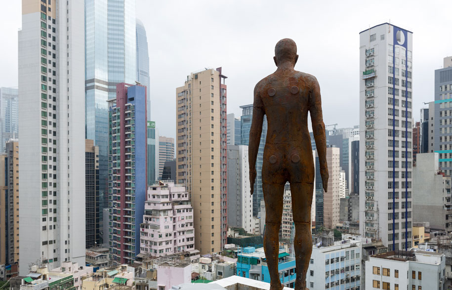 Event-Horizon-presented-in-Hong-Kong-by-the-British-Council,-2015-Photography-by-Oak-Taylor-Smith-(12)