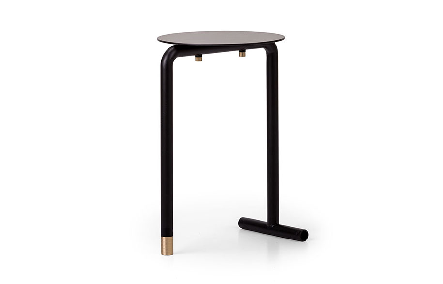 FABRICA-stool_design-by--Omri-Revesz-+-Damian-Tatangelo_