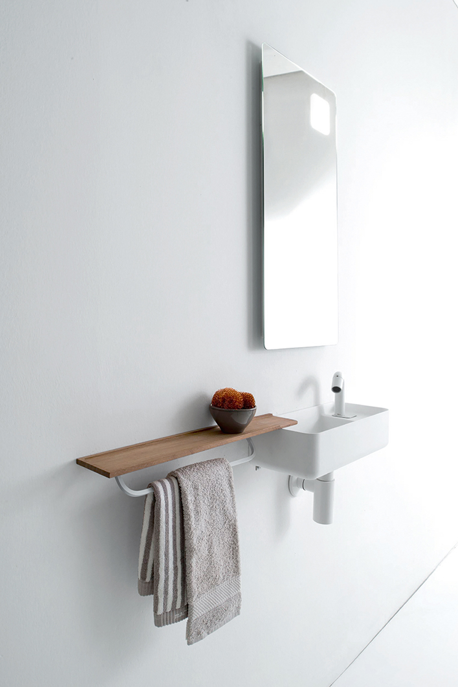 bathroom_ideas_habitusliving