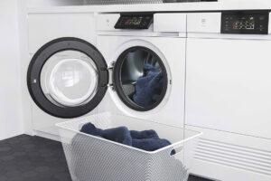 Adora Dryer