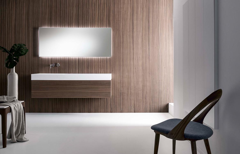 Falper-Furniture_3