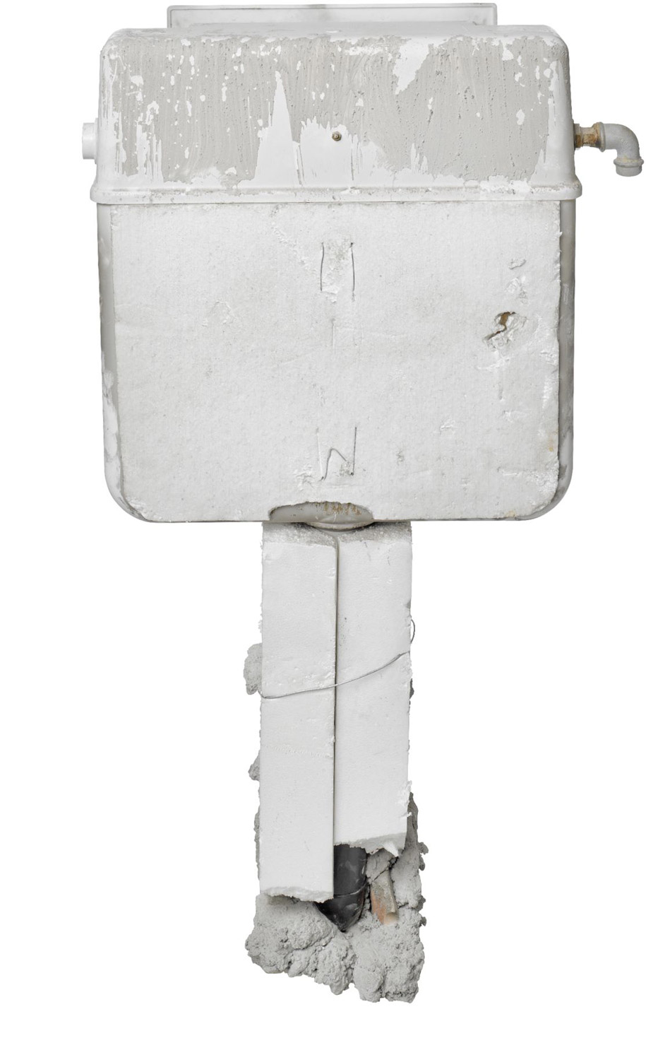 First-generation_concealed-cistern_1964