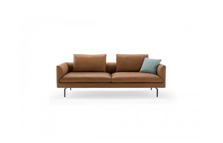 Flamingo Armchair & Sofa
