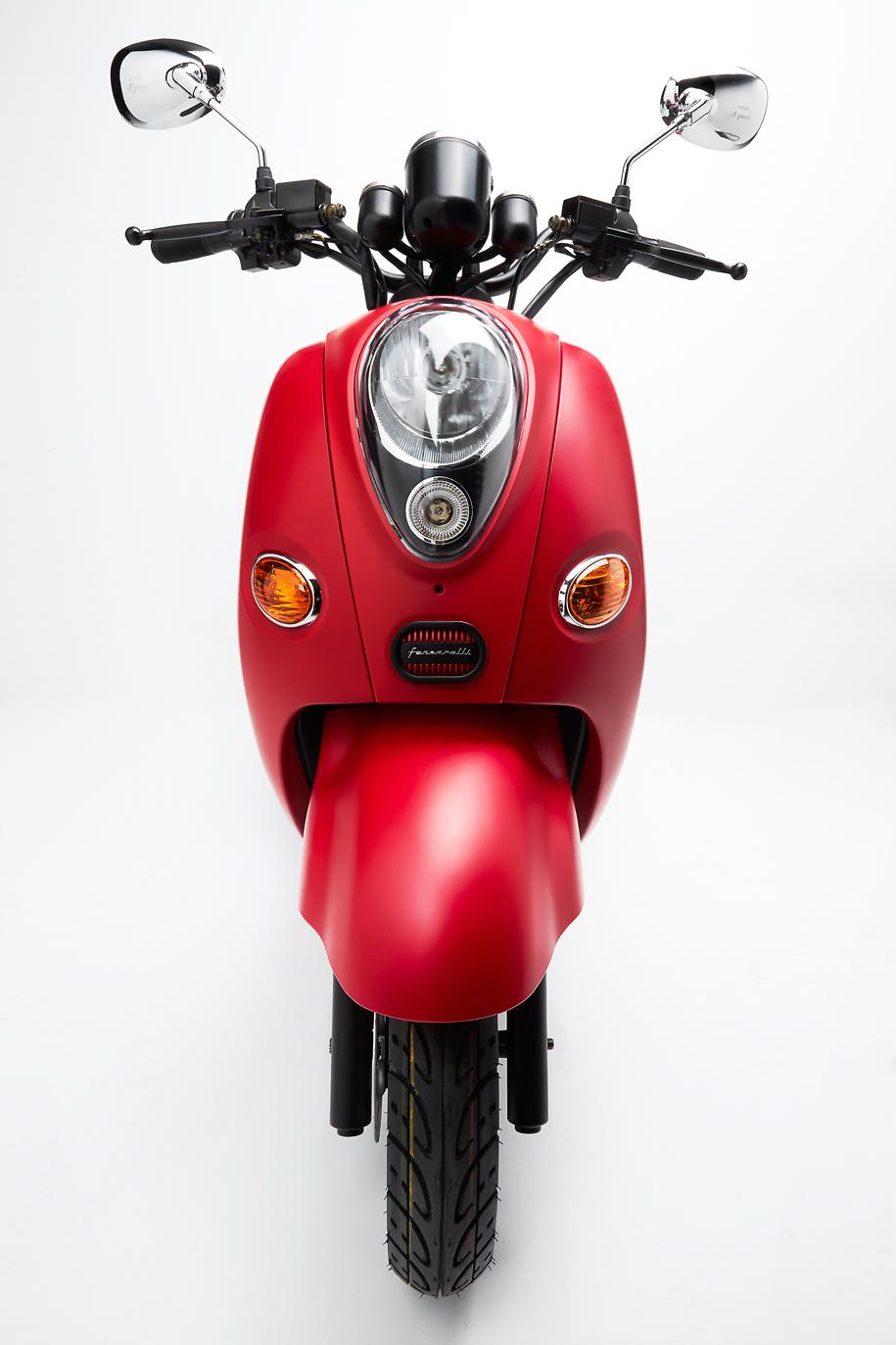 Fonzarelli-bike4
