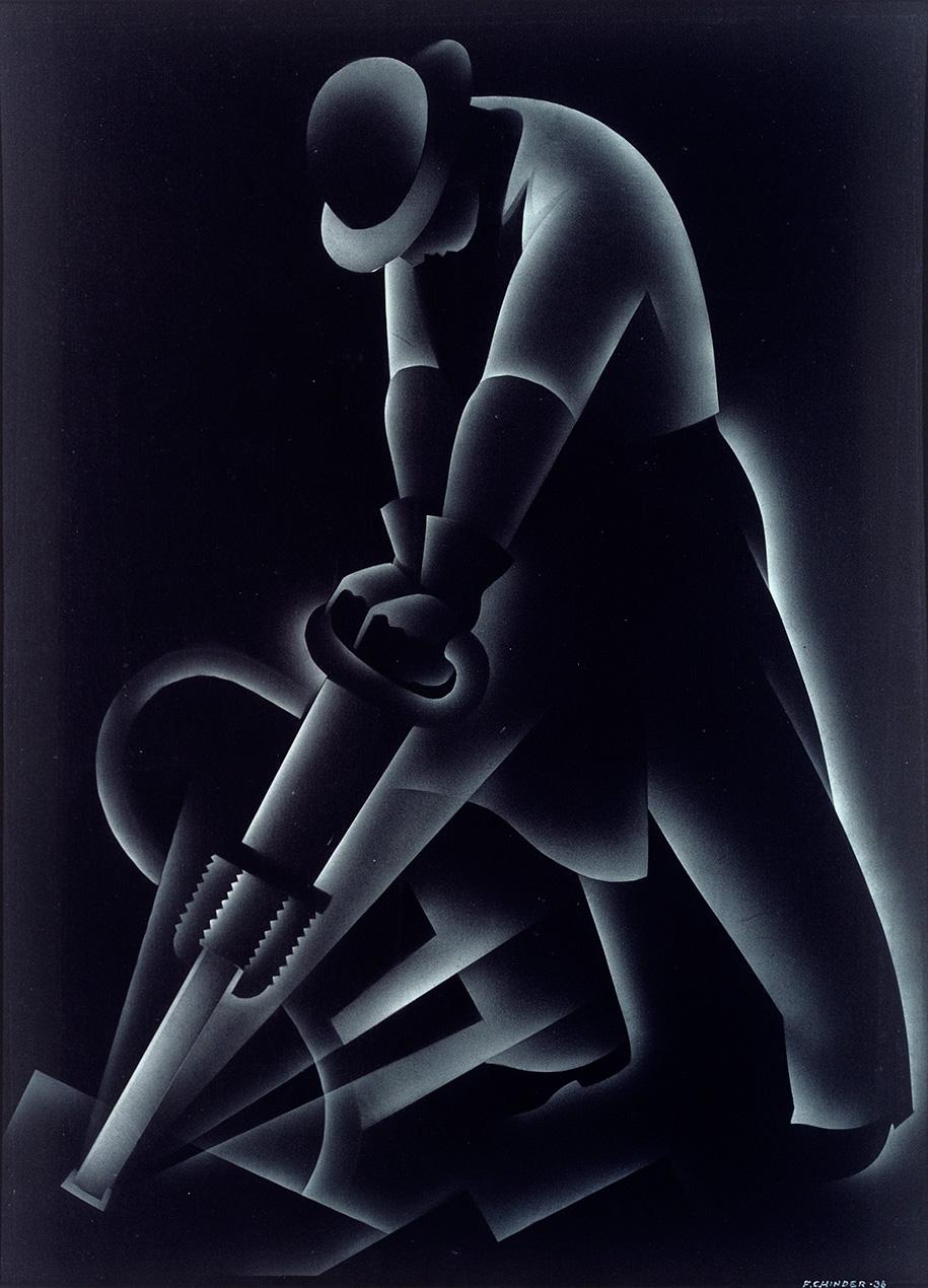 Frank_Hinder_Jackhammer-1936