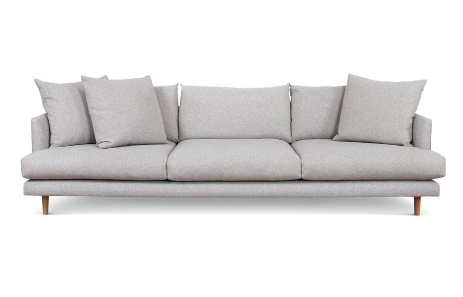 Frankie-Sofa-Fanuli-Furniture-Habitus-Living-02