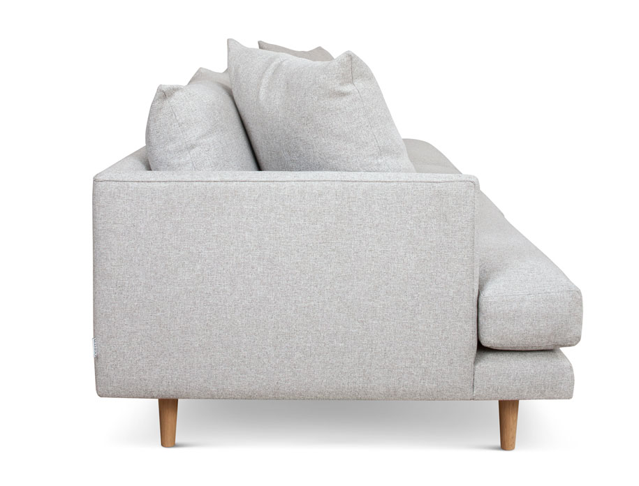 Frankie-Sofa-Fanuli-Furniture-Habitus-Living-03
