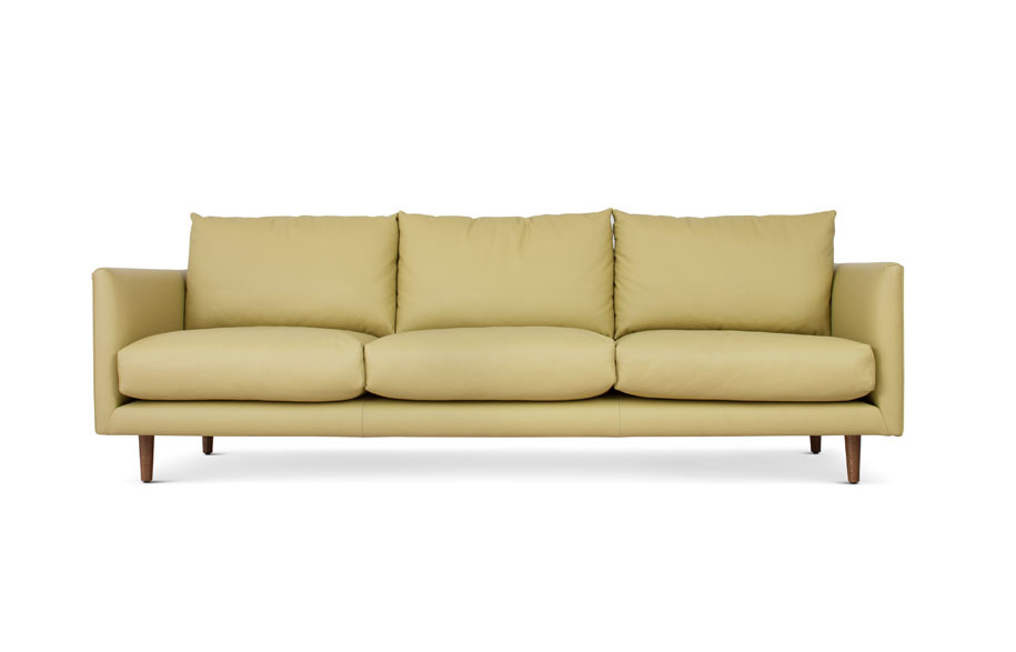 Frankie-Sofa-Fanuli-Furniture-Habitus-Living-04