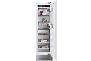 Freezer V6000 Supreme