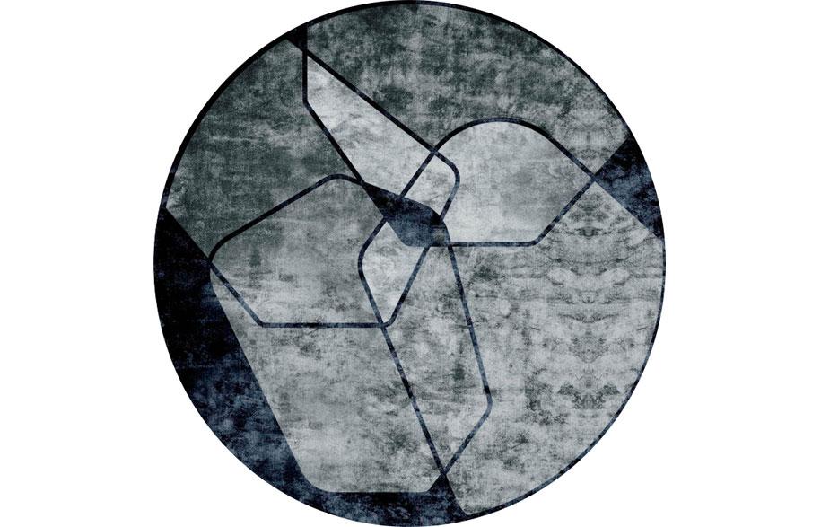 GIANNA-KHARBOUTLI---Fraction-2