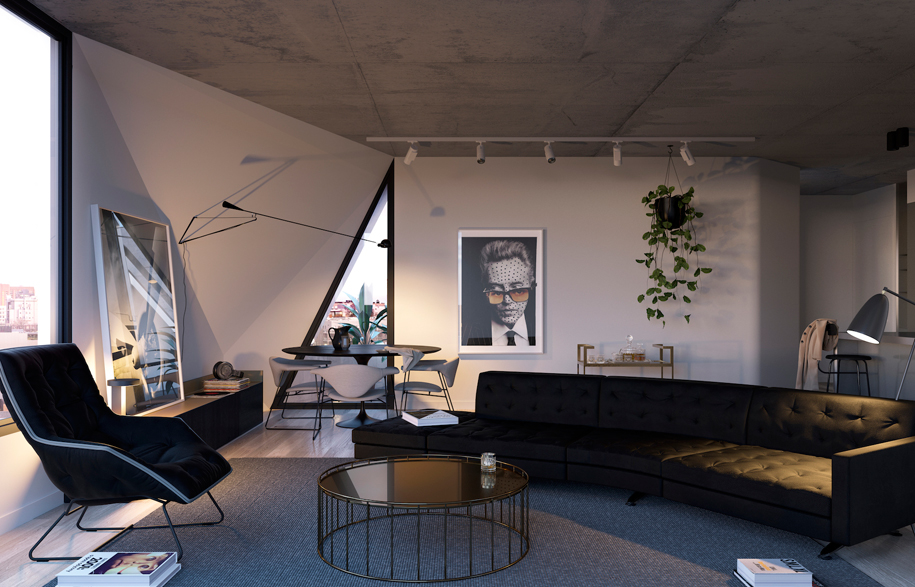 GabrielSaunders_Peel_Apartment_08_DKO