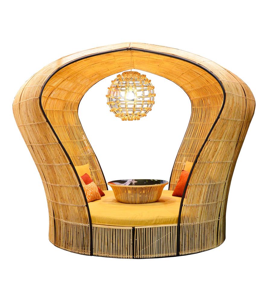 Habitus loves thailand international furniture fair 2015 for Decor products international