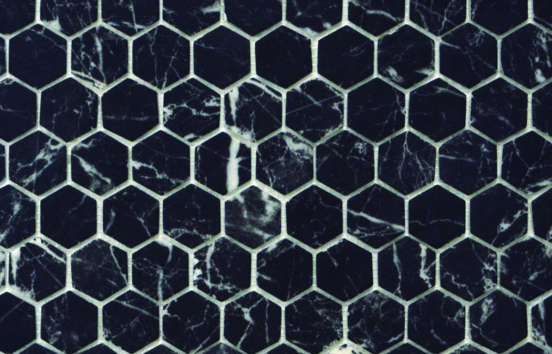 Geo-pattern-mosaics-01