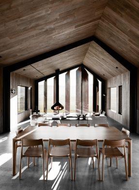 Gerrigong Range Australian Architecture | Habitus Living