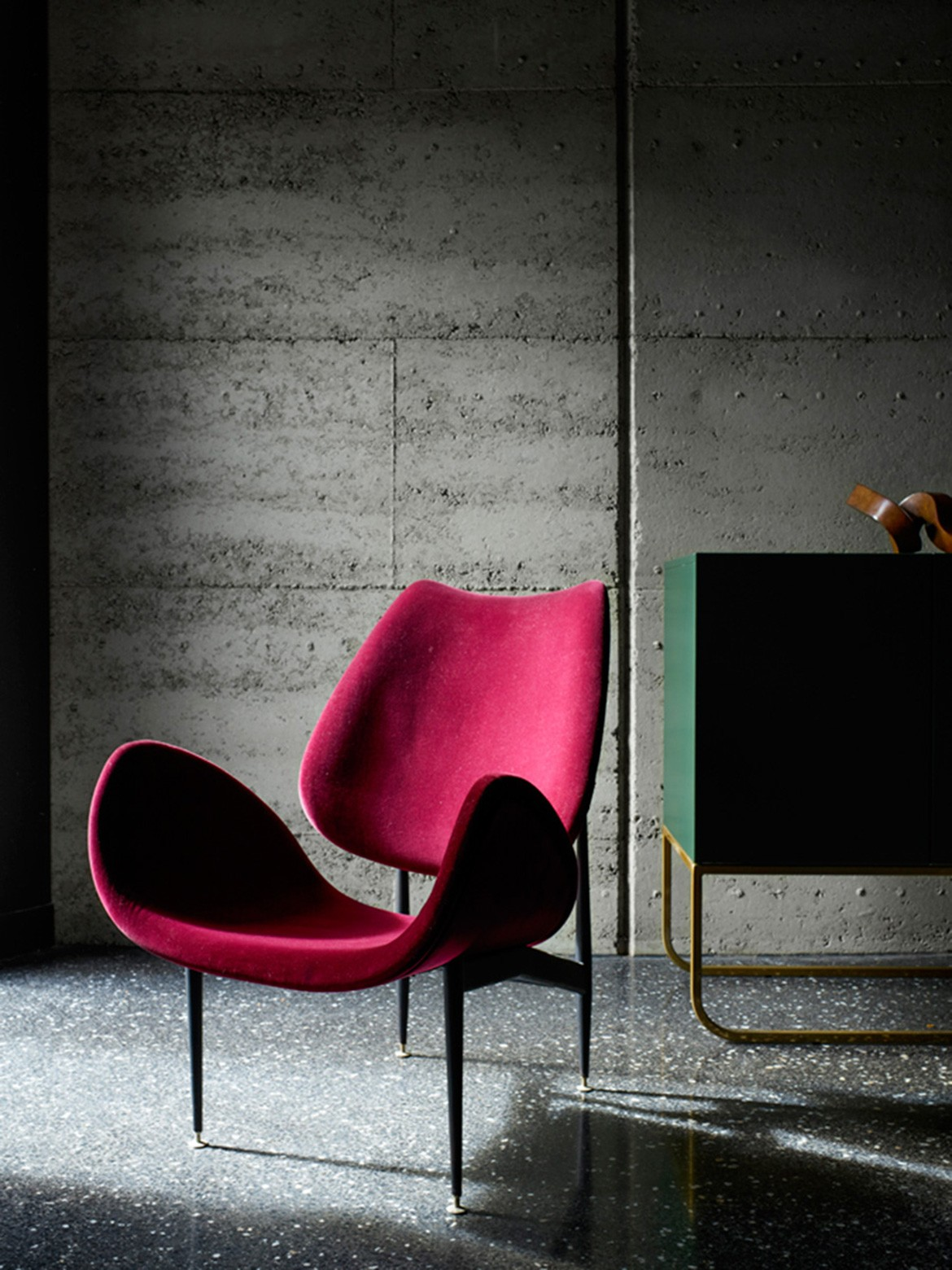 australian furniture design  who u2019s killing it according to habitus