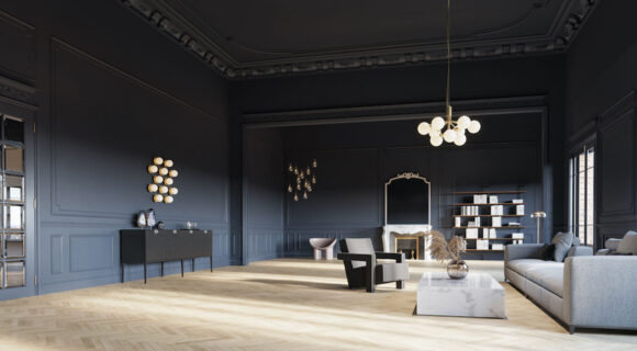 Nuura: A New Age Of Nordic-Inspired Lighting From Great Dane