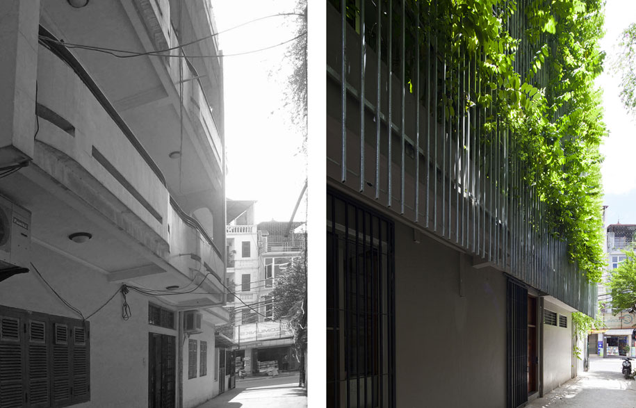 Green-Renovation-Vo-Trong-Nghia-Habitus-Living-12