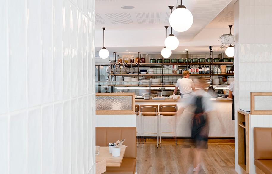 H+E_GerraleSt_Kitchen_105_BLG_RetinaRes
