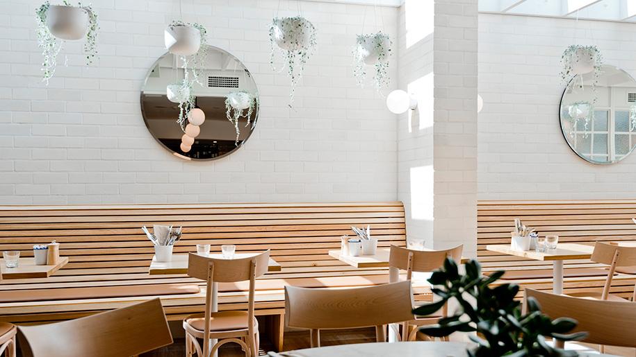 H+E_GerraleSt_Kitchen_125_BLG_RetinaRes