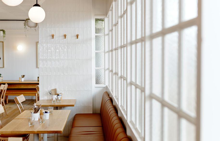 H+E_GerraleSt_Kitchen_161_BLG_RetinaRes