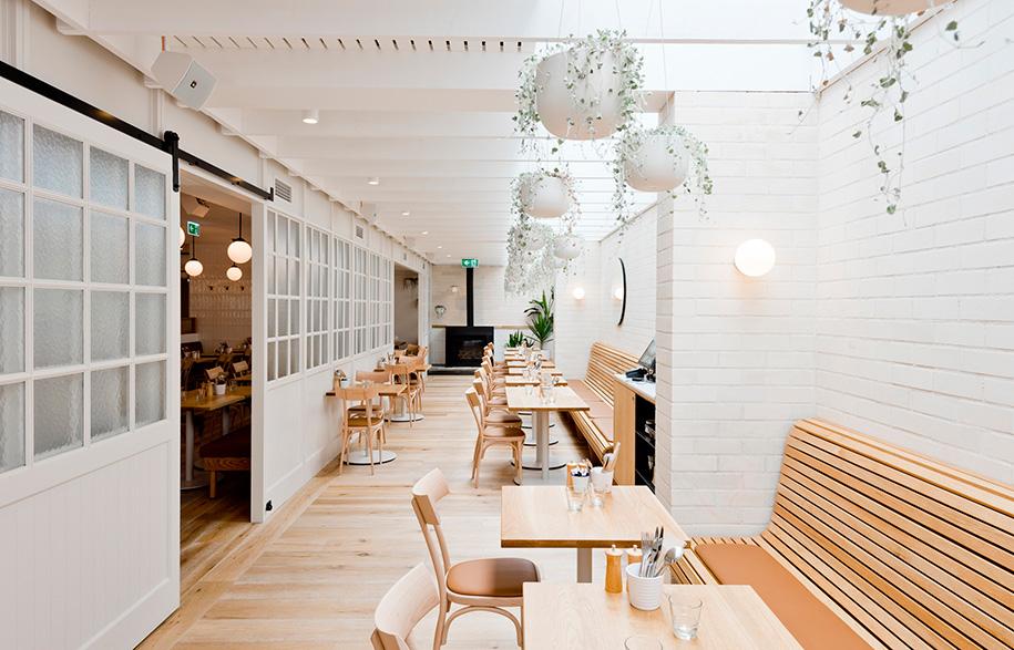 H+E_GerraleSt_Kitchen_186_BLG_RetinaRes