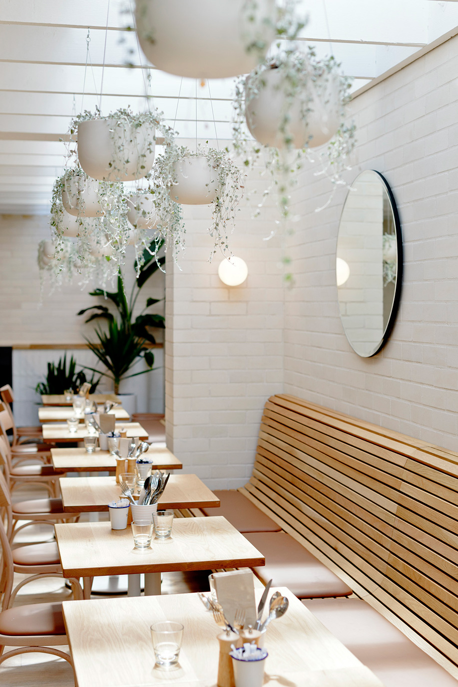 H+E_GerraleSt_Kitchen_237_BLG_RetinaRes
