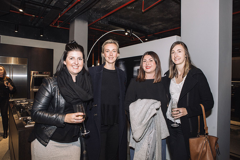 Habitus #36 Launch Party | Habitus Living