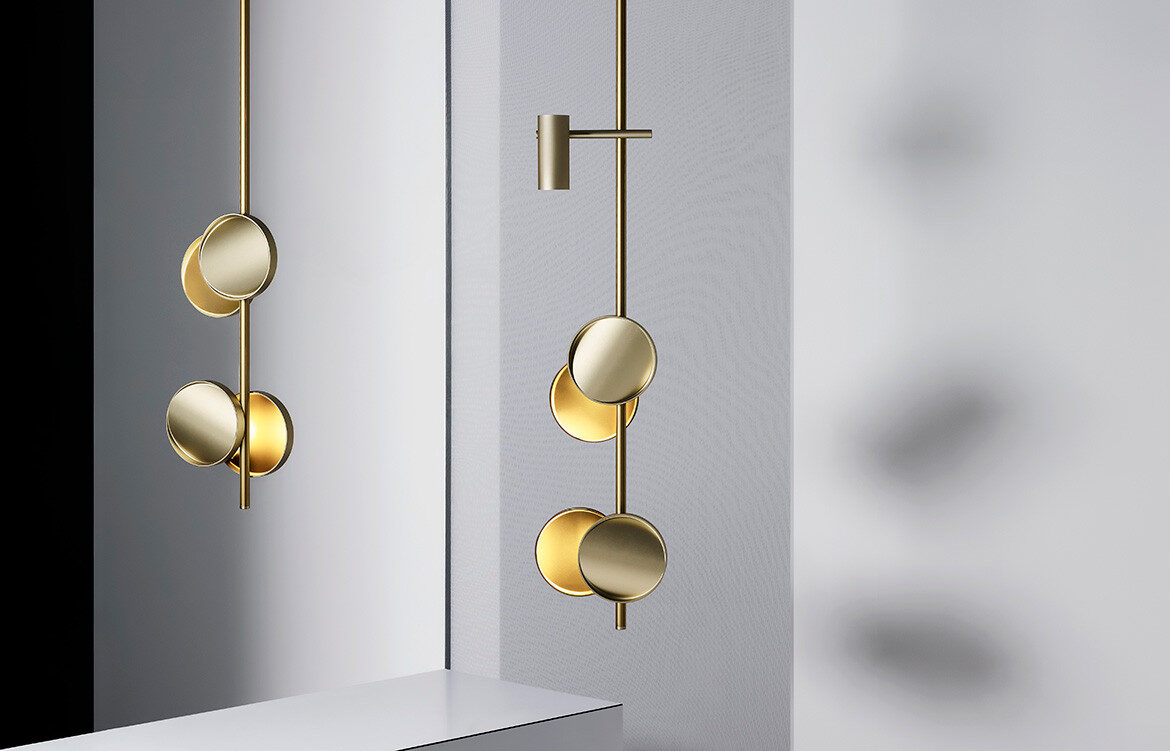 The Five Best New Lighting Designs Habitus Living