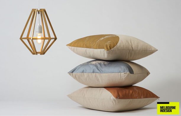 Design Hunter picks - Habitus Living