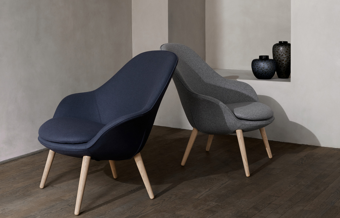 Cheap armchairs adelaide chairs seating for Cheap modern furniture adelaide