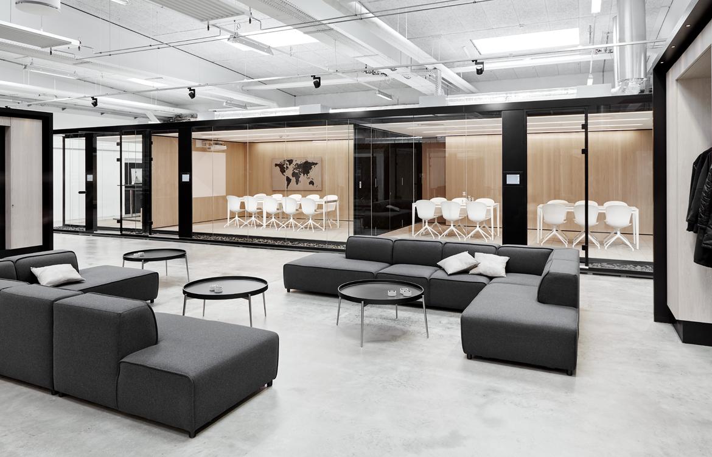 hl boconcept carmo sofa 2. Black Bedroom Furniture Sets. Home Design Ideas