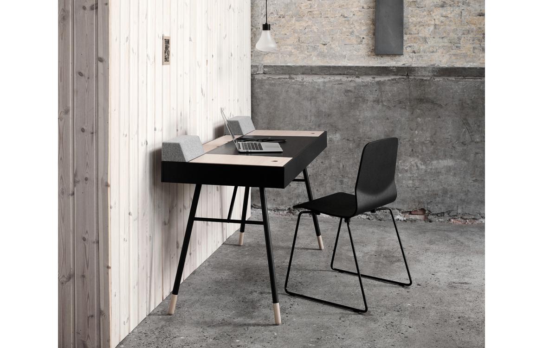 Cupertino Desk Habitusliving Com