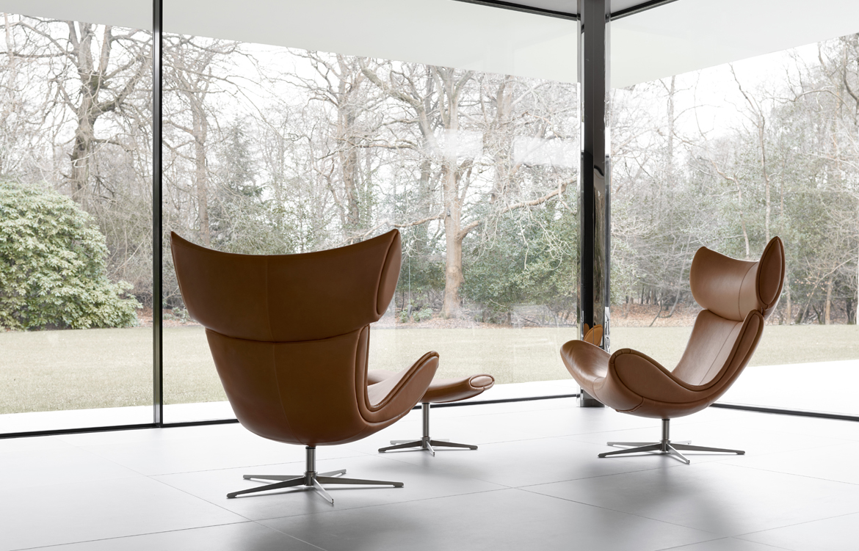 Hl Boconcept Imola Chair 1