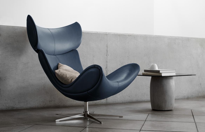 hl boconcept imola chair 2. Black Bedroom Furniture Sets. Home Design Ideas