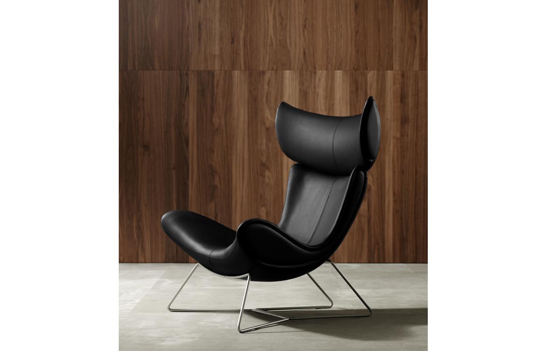 HL-BoConcept-Imola-Chair-5