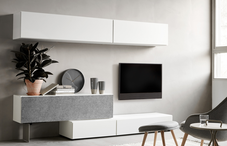 hl boconcept lugano wall units 2. Black Bedroom Furniture Sets. Home Design Ideas