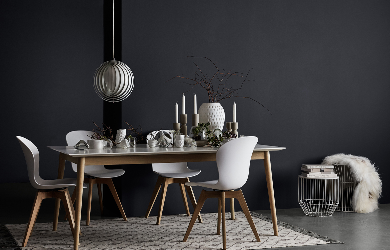 boconcept pendant lighting pendants futuna chandelier boconcept lamp boconcept bristol pendant. Black Bedroom Furniture Sets. Home Design Ideas