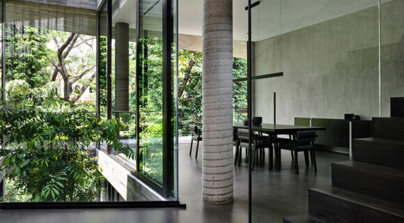 Exceptional Design Studios