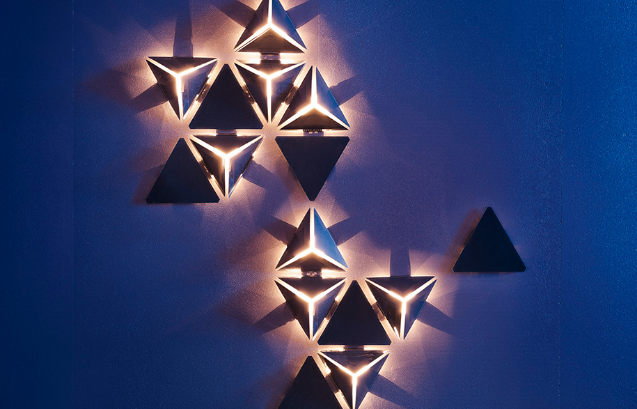 Gardens of Light - ADesignStudio   Habitus Living