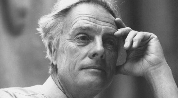A True Sustainability Innovator – Vale Derek Wrigley OAM