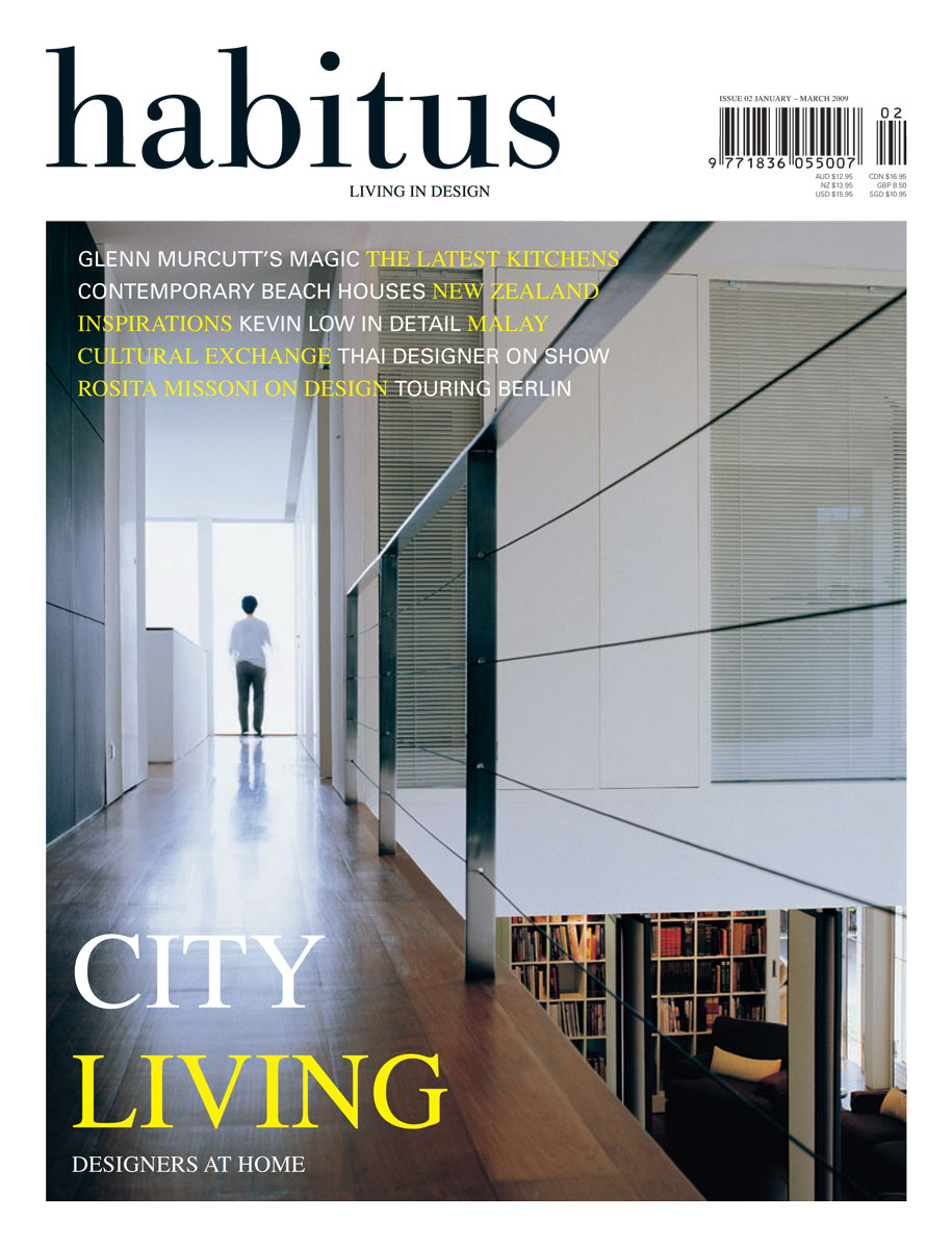 Habitus-Magazine-Covers-Habitus-Living-02