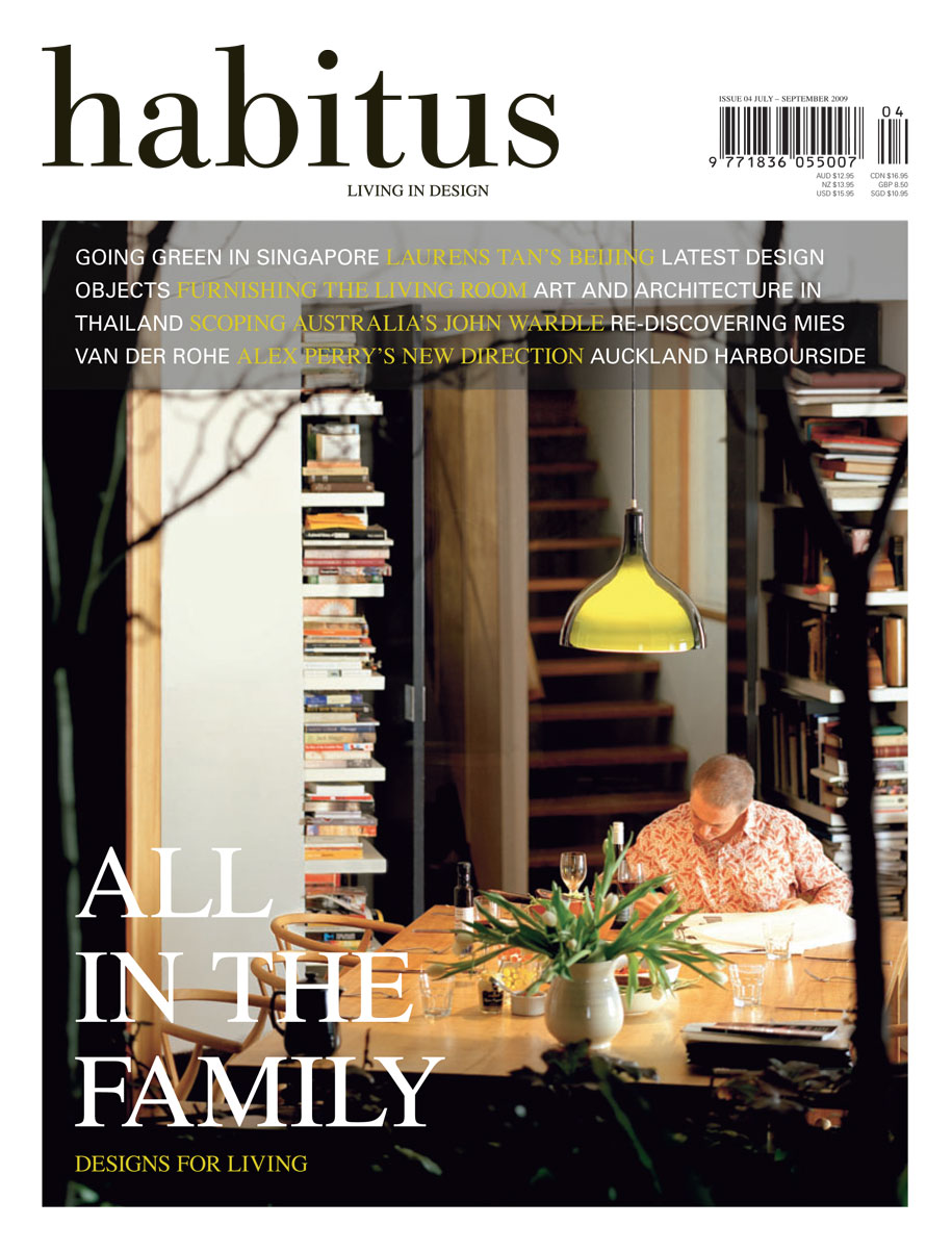 Habitus-Magazine-Covers-Habitus-Living-04
