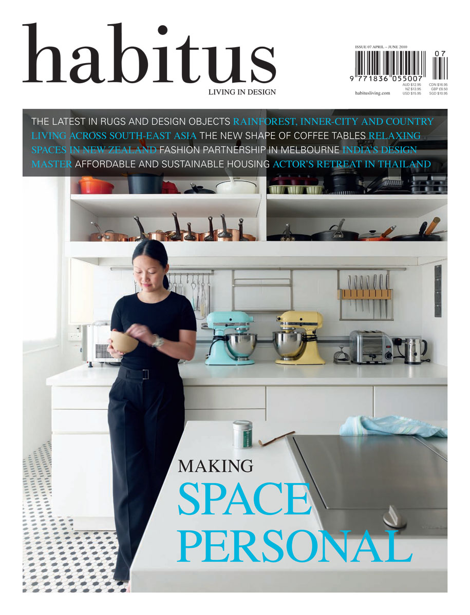 Habitus-Magazine-Covers-Habitus-Living-07