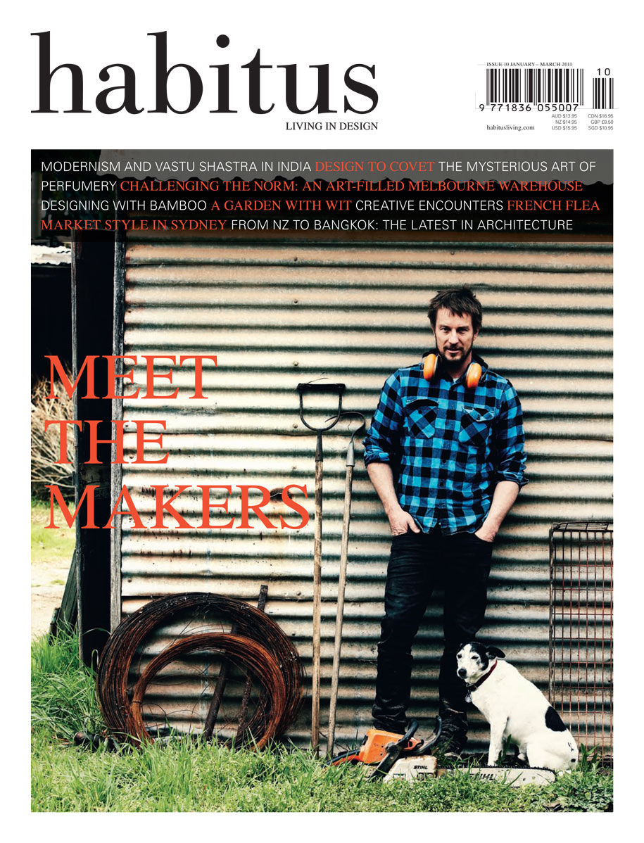 Habitus-Magazine-Covers-Habitus-Living-10