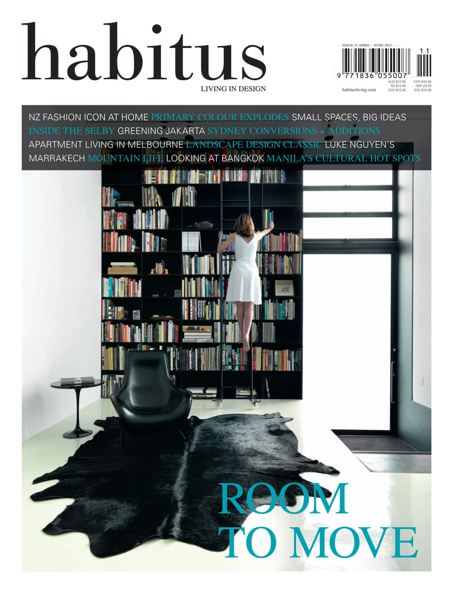 Habitus-Magazine-Covers-Habitus-Living-11