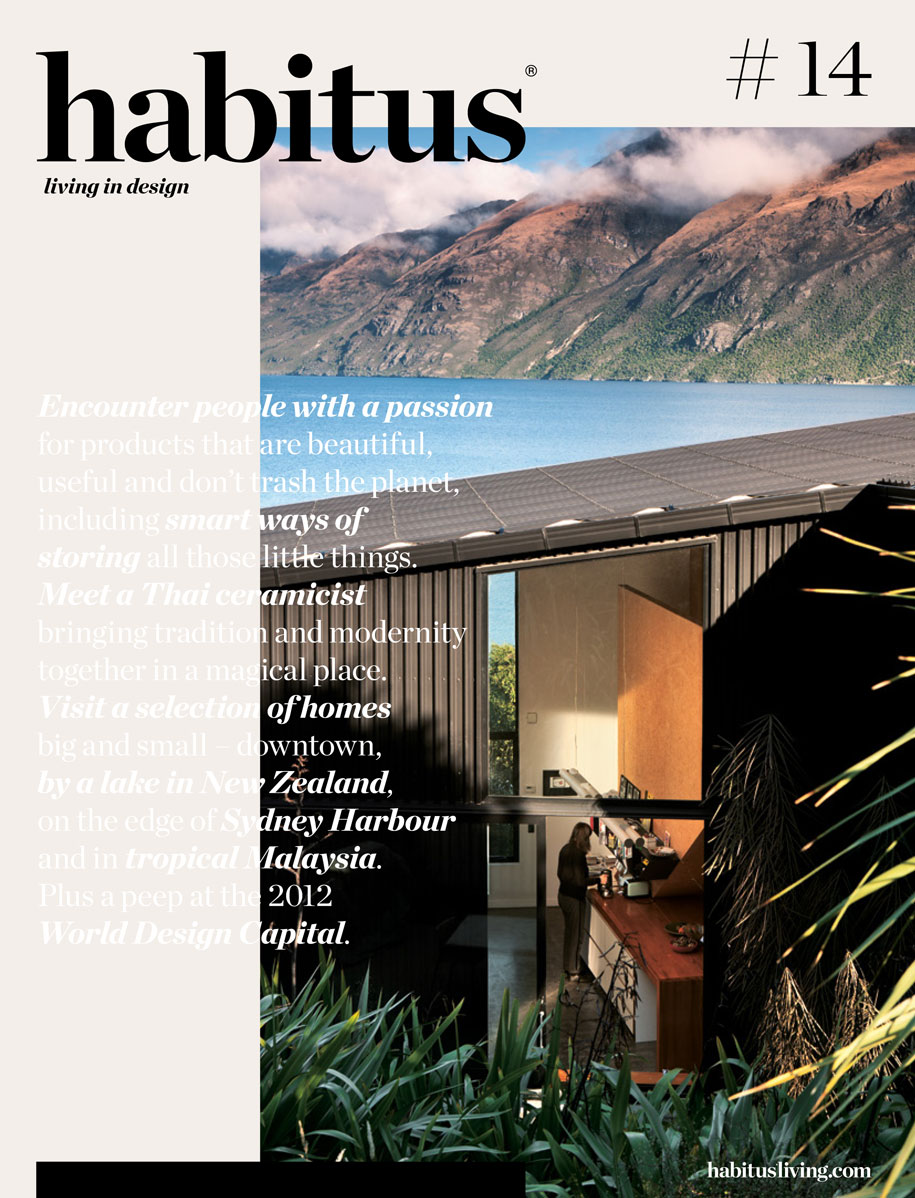 Habitus-Magazine-Covers-Habitus-Living-14