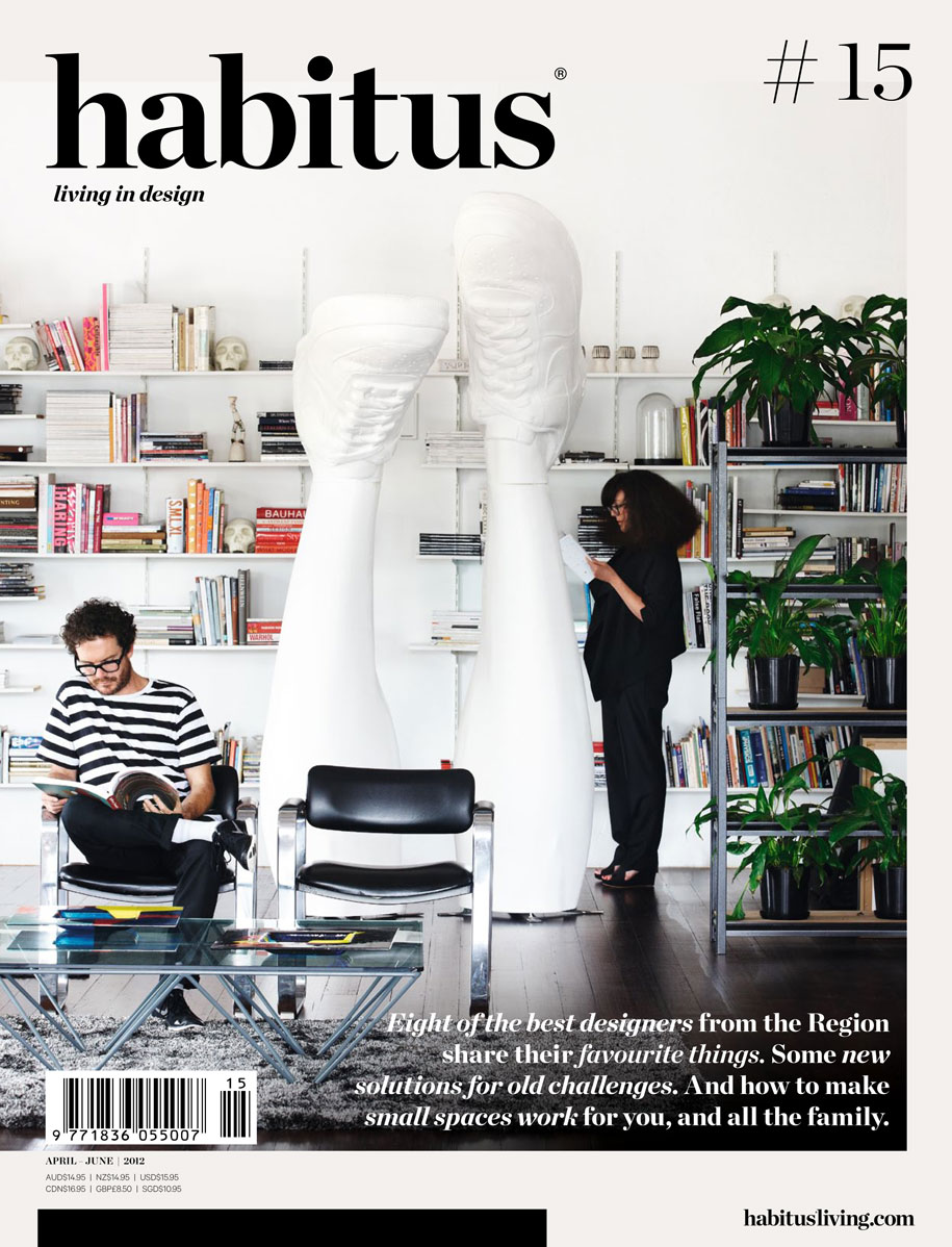 Habitus-Magazine-Covers-Habitus-Living-15
